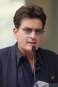 800px-Charlie_Sheen_March_2009